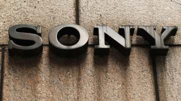 Sony developing online TV service - report