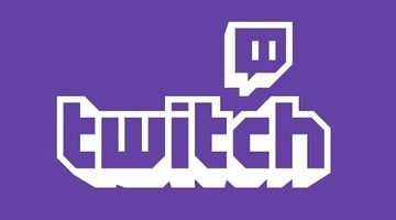Twitch partners with Sony for PlayStation 4