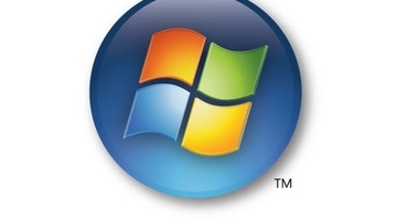 Microsoft lets slip forthcoming demise of Games for Windows Live