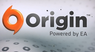 EA offering money back guarantee for Origin purchases