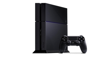 PS4 launches Nov. 15 in North America, Nov. 29 in Europe