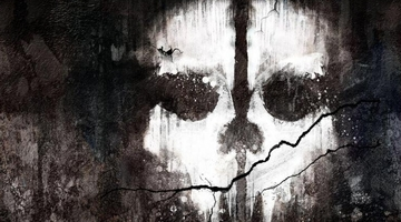 Call of Duty: Ghosts format upgrade to cost $10