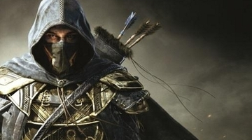 Bethesda bucks trend with subscription model for The Elder Scrolls Online