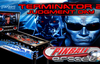 Terminator 2: Judgment Day Table Released For The Pinball Arcade