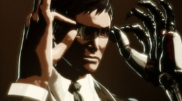 Critical Consensus: Sexism dings Killer is Dead