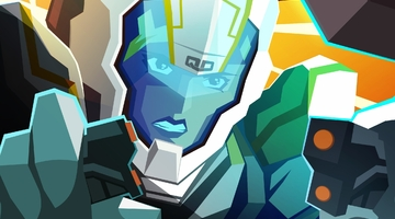 "Futurlab: Sony is a ""New breed of business development"""