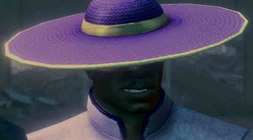 Saints Row IV sells over 1 million copies in first week