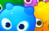 Jelly Splash Cheats And Tips: Walkthrough Level 6-10