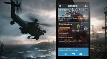 Social media has changed how games are played - EA Games exec