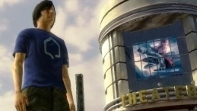 PlayStation Home updates to cease in Japan, UKunaffected