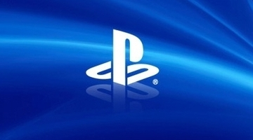 PlayStation Store adds mobile billing