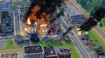 SimCity Mac launch runs into problems