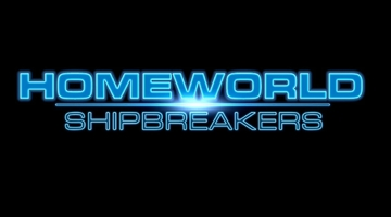 "Gearbox had ""no clear path"" for Homeworld IP"