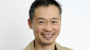 Japanese games continuing decline, says Inafune