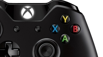 Xbox One release set for November 22