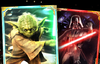 Star Wars Force Collection Cheats And Tips