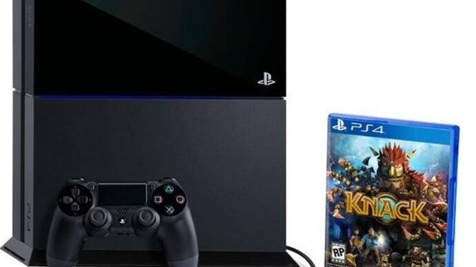 PlayStation 4 won't launch in Japan until February 2014