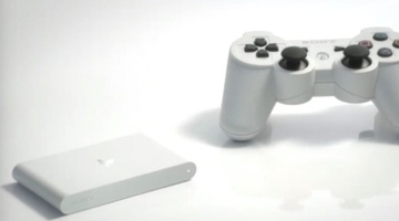 PlayStation Vita TV will let you play on the big screen