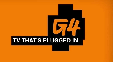 G4 not changing to Esquire Network after all