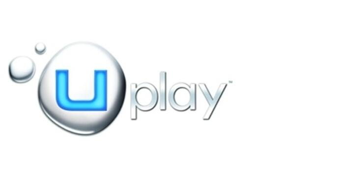 Uplay confirmed for PS4 and XboxOne