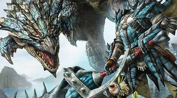 Capcom looks toward big changes after difficult FY13