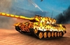 Boom! Tanks Cheats and Tips