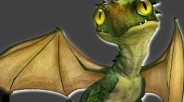 Kabam responds to Dragons of Atlantis boycott