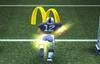 NFL Runner: Football Dash Available For iOS And Android