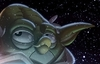 Angry Birds Star Wars 2 Video Walkthrough: Part One