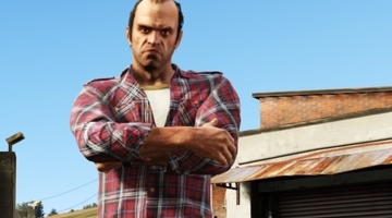 GTA V performance issues highlight problems with digital future