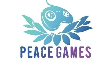 Watch the 24 hour Peace Games Stream here