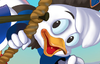 DuckTales: Scrooge's Loot Cheats And Tips