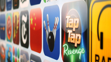 App devs facing major problems with piracy, profitability