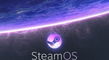 Valve announces the Linux-based SteamOS