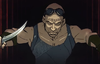Riddick: The Merc Files Cheats And Tips
