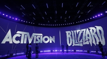 Vivendi tries to appeal stalled Activision Blizzard sale
