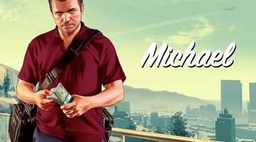 Evidence builds for GTA V microtransactions