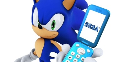 Sega's Japanese mobile network free to developers