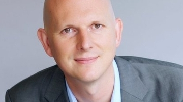 Phil Harrison's Eurogamer Expo session streamed live, here
