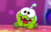 Cut The Rope Franchise Exceeds 400 Million Downloads, New Webisodes Planned