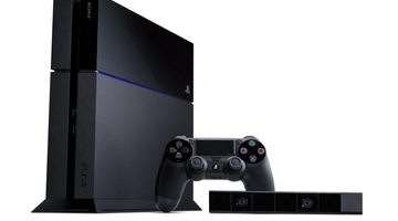PS4 comfortable leader in U.S. consumer poll