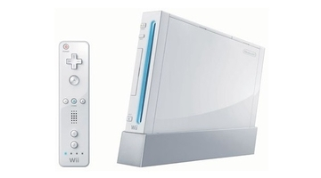Nintendo winding down Wii production in Japan