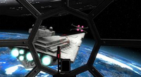 Star Wars Pinball: Balance Of The Force Releasing October 16th