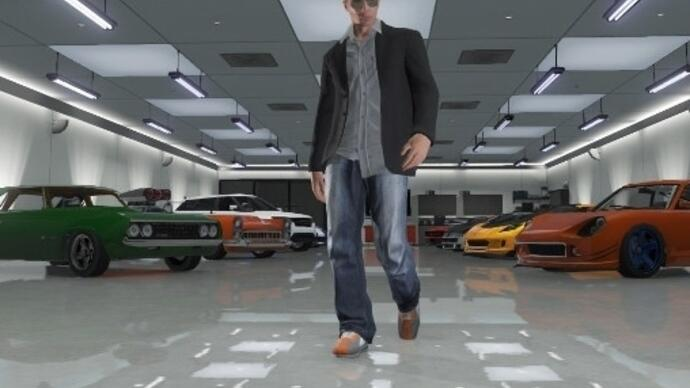 GTA 5 title update addresses missing vehicles