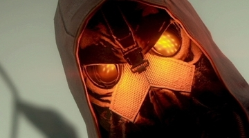"Killzone dev: Effort needed to make next-gen title has ""quadrupled"""