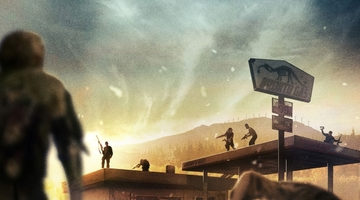 State Of Decay sells 1 millon