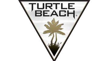 Turtle Beach names new CFO, SVP