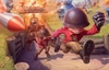 Cheap App Store Games: October 8, 2013