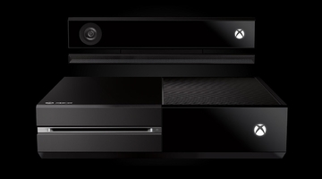 Microsoft shoots down report of Kinect-based ad targeting