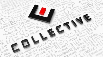Square Enix launching Collective crowdfunding program